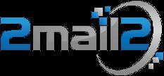 2mail2 Blog